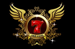 7 red casino review and latest bonus information