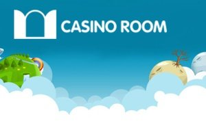 Casino Room features Wolf Hunters from Yggdrasil Gaming