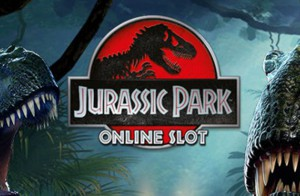 Jurassic Park Slot Review and UK Casinos