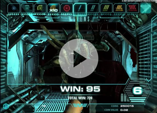 new-aliens-slot-has-shoot-em-up-bonus