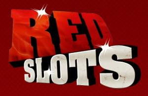 redslots casino review and bonus info