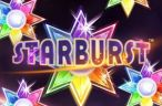 Starburst Slot Review and UK Casinos