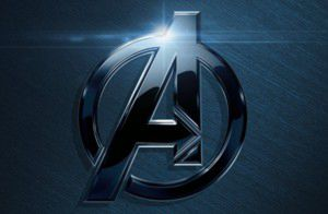 The Avengers Slot Review and UK Casinos