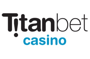 Titan Bet Mobile Casino