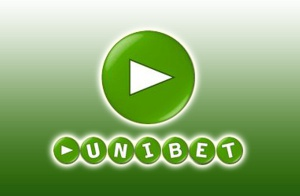 Unibet.co.uk Casino