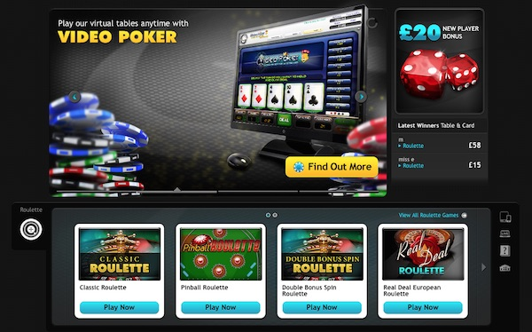 Best of British™ Slot Machine Game to Play Free in Nektans Online Casinos
