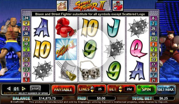 online slots games grosvenor