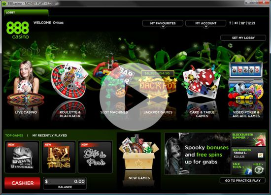 adelaide casino blackjack rules