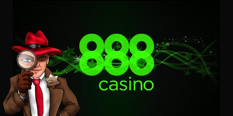 best slots on 888 casino