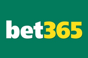 Bet365 Casino Review and UK Bonuses