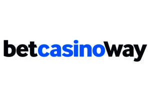 Betway Casino Online Review With Promotions & Bonuses