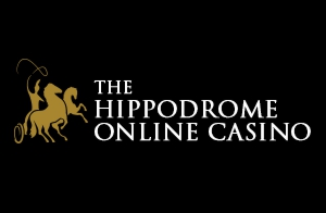 Hippodrome Online Casino UK