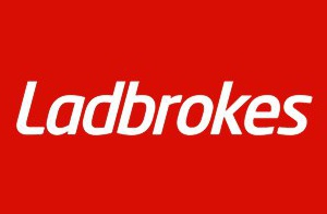 Ladbrokes Casino Review and Welcome Bonus