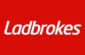 Ladbrokes Casino Review and Welcome Bonus
