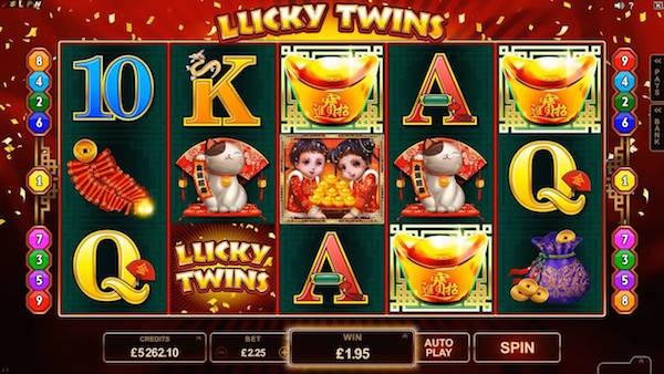 Casino ru - Lucky Flash Casino подробности о интернет