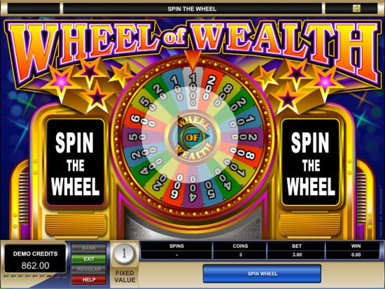 online casino gaming sites book wheel