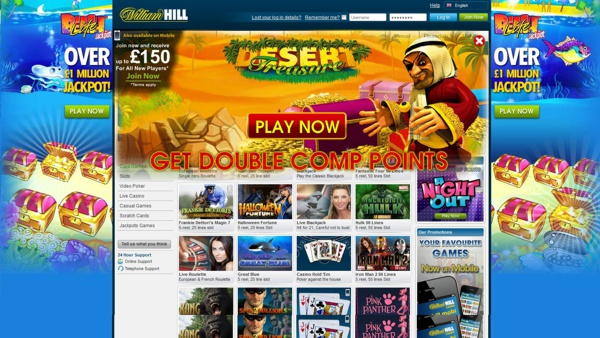 best paying online casino spinderella