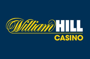 william hill slots review