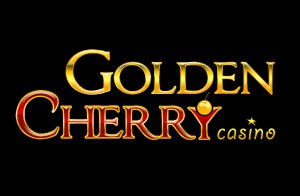 Golden Cherry Online Casino Review