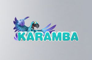 Karamba Casino Review and Bonuses