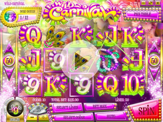online casino games to play for free dolphins pearl free slots