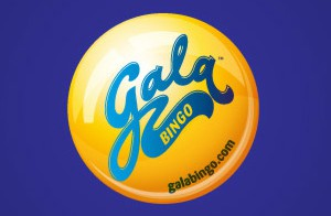 Gala Bingo Slots and Casino
