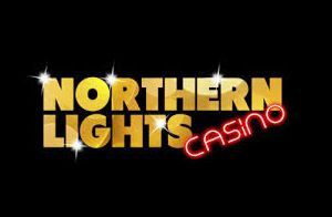 Northern Lights Online Casino