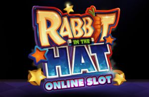 Rabbit in the Hat Slot Review and UK Casinos