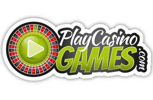 Play Casino Games Bonus