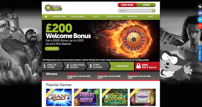online casino games reviews story of alexander