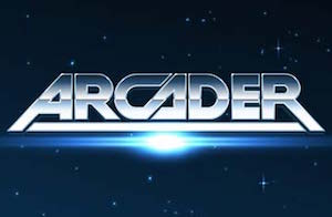 Arcader Slot Review