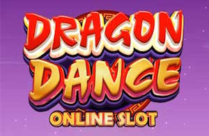 Dragon Dance Slot Review
