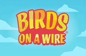 Birds on a Wire Slot Review