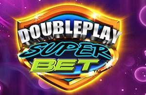 Double Play Super Bet Slot Review
