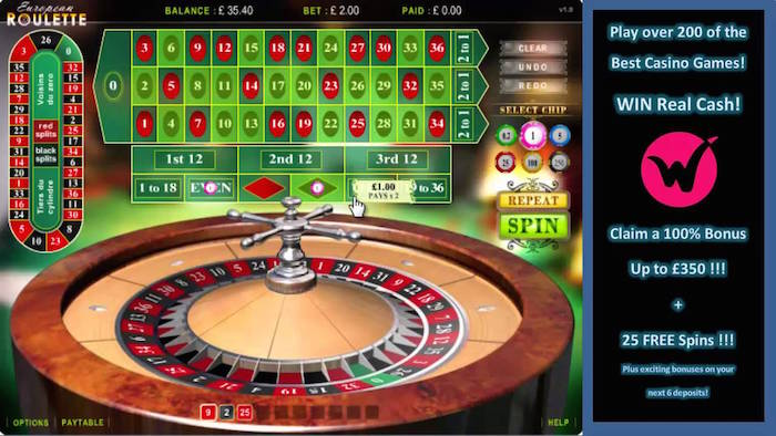 jackpot slots game online european roulette play