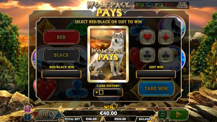 NextGen Wolfpack Pays Gamble Feature