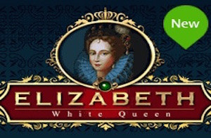 White Queen Slot Review