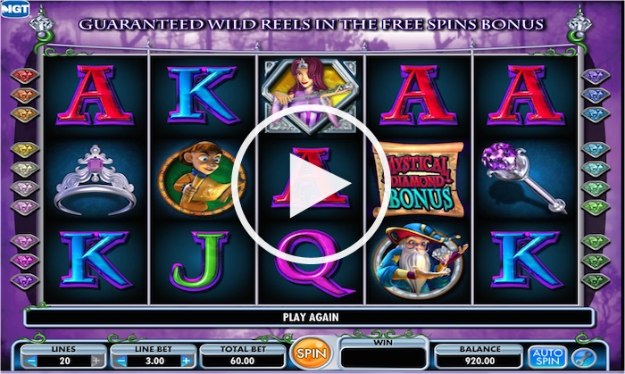 free slot play online starburts