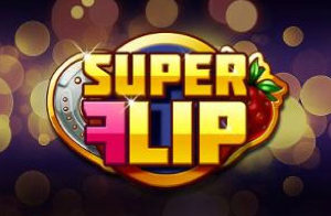 Super Flip Slot Review and UK Casinos