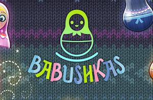 Babushkas Slot Review
