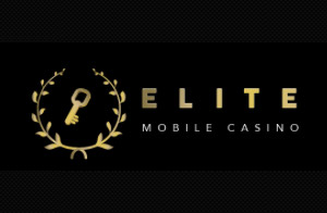 Elite Mobile Casino Review and UK Bonus Information