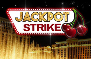 Jackpotstrike Casino Review and UK Welcome Bonus Information