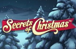 Secrets of Christmas Online Slot Review