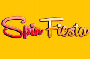 Spin Fiesta Online Casino Logo