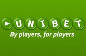 Unibet Casino UK Review and Bonuses