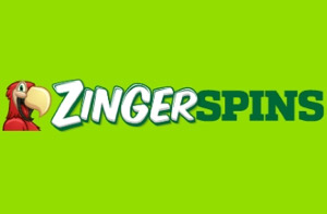 Zinger Spins Casino UK Review and Bonuses