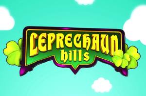 Leprechaun Hill Slot