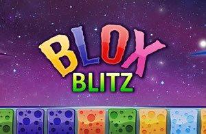 Blox Blitz Instant Win