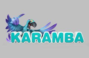 Karamba Mobile Casino