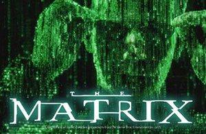 Playtech The Matrix Slot